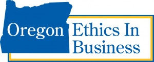 Oregon Ethics in Business Willamette University