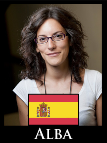 ALBA.jpg