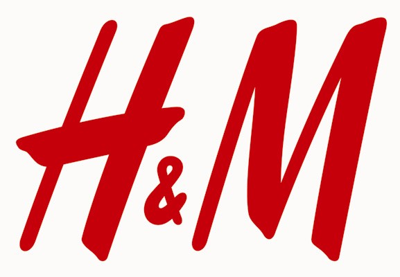 Открыть главное меню.  Файл:H&M-Logo.svg.  Добавить эту страницу в ваш список...
