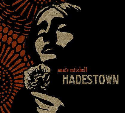 Hadestown_A-Mitchell