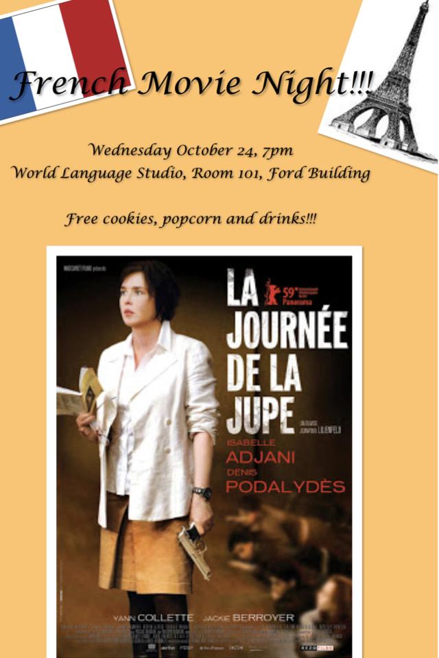 0c2ec2cd191e4e LLC French » La Journée de la Jupe… Skirt's Day