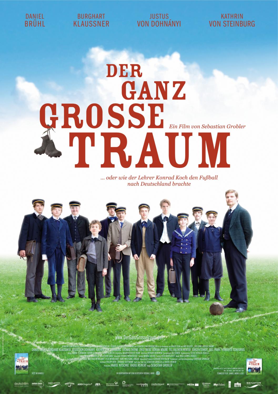 Der-Ganz-Gro_e-Traum