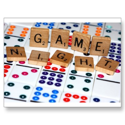 game_night