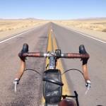 Argentina en bici